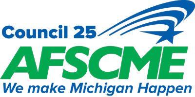 afscme-council-25-page-wrapper-logo