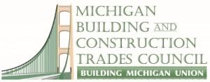 MBCTC-Logo-Medium-Hi-Resize-e13656090844031