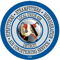 PipefittersLocal636