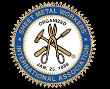 smw80jac-logo2
